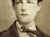 Jamie James, Rimbaud Java