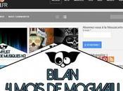 Bilan Mois Mogwaiiage