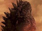 Godzilla Critique