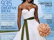 People Kelly Rowland femme mariée
