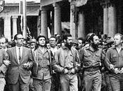 Cuba Autour d'une photo, l'analyse…