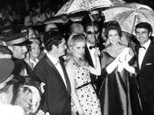 plus belles robes Festival Cannes, d'hier aujourd'hui