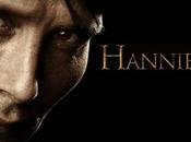 soir dans télé, americans, Hannibal, Revenge, Shame... potins coucheries GOT, Broadchurch, experts