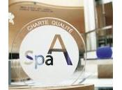 SPA-A, label gage qualité durable
