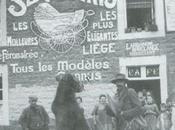 L'ours Sougné-Remouchamps (Aywaille)