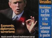Vidéo Laurent Ruquier, scandale gestion SPA...