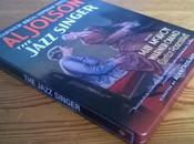 Jazz Singer [Blu-ray Steelbook]