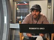 News réalisateur pour «Star Trek