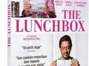 winneuse elle recevra lunch livret recettes Sanjee…