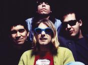 L'Addict Galerie présente Last Shooting Kurt Cobain