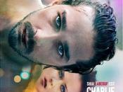 Critique Ciné Charlie Countryman, délire Bucarest