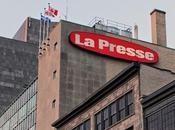 JOURNAUX PRESSE éditions papier...