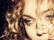 Madeleine Besson présente premier album Blossom Réservoir
