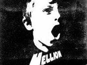 "Bande annonce ""Hellion"" Candler avec Aaron Paul."