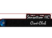[Ciné-club] Flic voyou