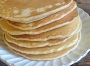 Perfect Pancakes...J'espère