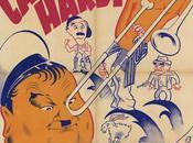Laurel Hardy Croisière