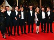 "Robert Pattinson tapis rouge Rover"""