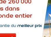 Greve SNCF 2014