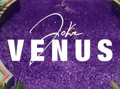 Joke Venus