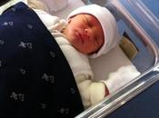 Notre fils…