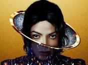 Michael Jackson, Justin Timberlake Love Never Felt Good
