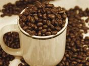 Pourquoi Français boivent mauvais café (pour l'instant)