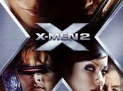 Flashback «X-Men