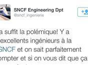 Détournements l'erreur SNCF (TER trop larges)