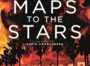 Critique Ciné Maps Stars, dessous stars