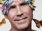 Will Ferrell Chad Smith (RHCP) DRUM