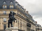 Anniversaire Paris