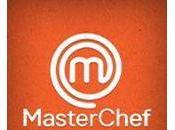 Master Chef, hygiène salubrité