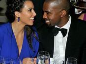 Kardashian Kanye West: Résumé d'un Mariage rapporter Millions Dollars Couple (Photos)