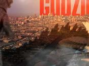 Godzilla (2014): Plus gros jamais!