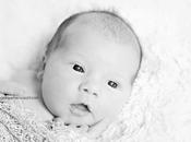 Séance nouveau-né Ambre Photographe bébé Lille