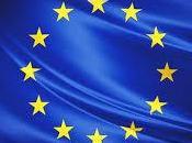 Européennes séisme, surprise résultats d'une politique