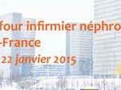 Carrefour infirmier néphrologie