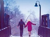 DVDtrafic, lancement treizième édition, contre critique