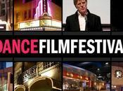 Joe, Night Moves, Nebraska cinéma américain indépendant haut