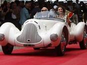 #villadeste Prix public pour Alfa Romeo 1750