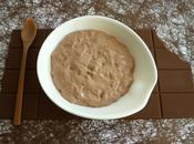 crème hyperprotéinée vanille chocolat noisette yaourt soja (sans oeufs)