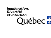 Tout savoir logement Québec