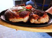 Petit Bouchon Mouans-Sartoux