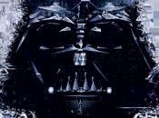 Expostion Star Wars Identites Paris