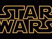Nouvelle catégorie Star Wars