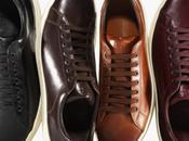 Ford sneakers: début dans Sport Lifestyle