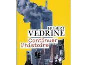 Europe clarification d'Hubert Védrine