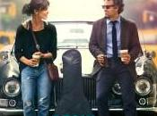 "Nouvelle bande annonce ""New York Melody"" John Carney, sortie Juillet."