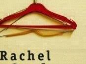 Contrecoup. mariage séparation, Rachel Cusk